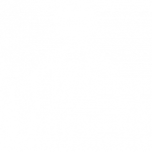bar_icon_png