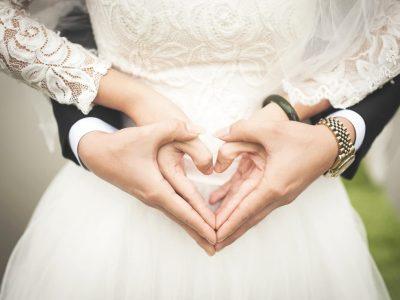 beautiful-blur-bridal-256737