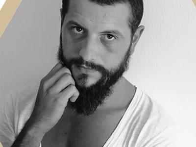 Dario Arcangeli