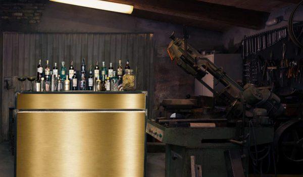 satin_brass_desk
