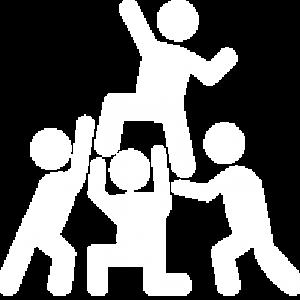 team_building
